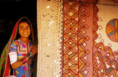7-itadra-india.jpg