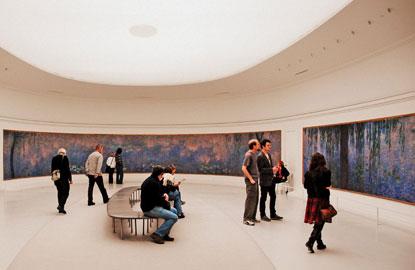 7-musee-de-l-orangerie.jpg