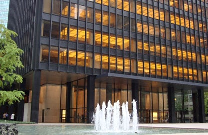 7-seagram-building.jpg