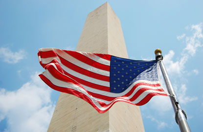 7-washington-monument.jpg