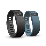 7.%20fitbit-activity-and-sleep-tracking-wristband.jpg