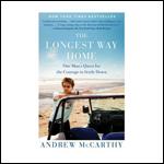 7.%20the-longest-way-home.jpg