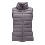 7.%20uniqlo-ultra-light-down-vest.jpg