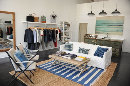 Miami's 6 Best New Shops