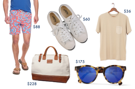 What to Pack: St. Martin and St. Maarten