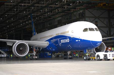 787-9-boeing.jpg