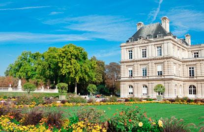7_jardin-du-luxembourg.jpg