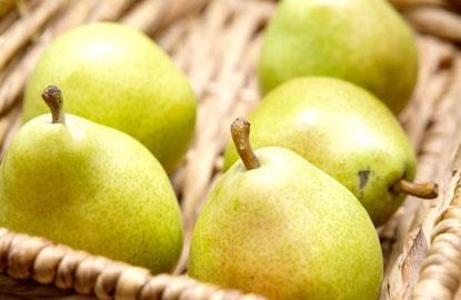 7_pears.jpg