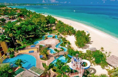 10 Best All Inclusive Resorts In The Caribbean Fodor S