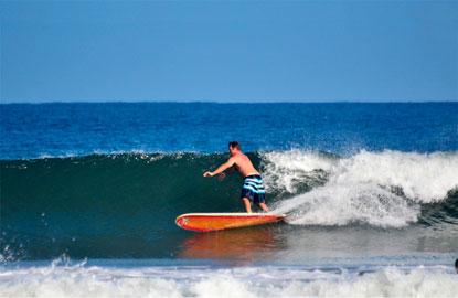 7_surfer.jpg