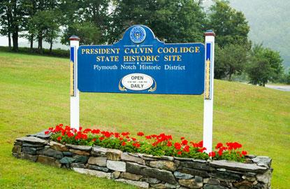 8-Coolidge-Homestead.jpg