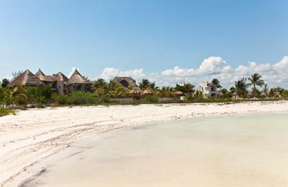 8-Isla-Holbox-Yucatan-Mexico.jpg