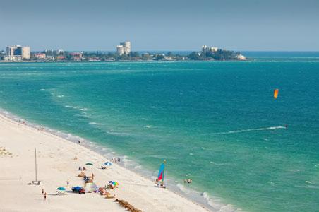 8-Siesta-Key-Public-Beach-Sarasota.jpg