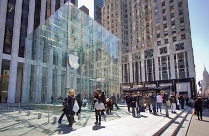 8-apple-store.jpg