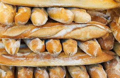 8-boulangerie-grevig.jpg
