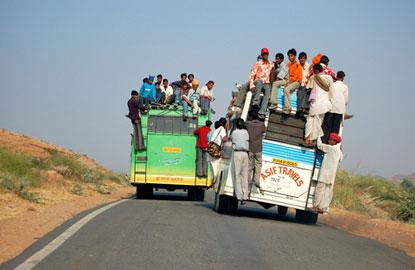 8-busses.jpg