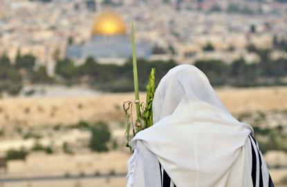 8-israel.jpg
