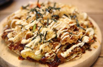8-okonomiyaki-.jpg