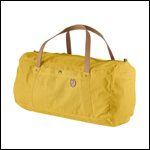 8.%20fjallraven-duffel-no-4-large.jpg