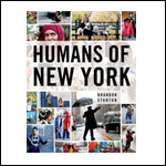 8.%20humans-of-new-york.jpg