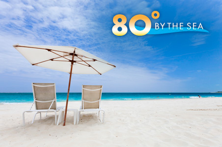 80-degrees-blog.jpg