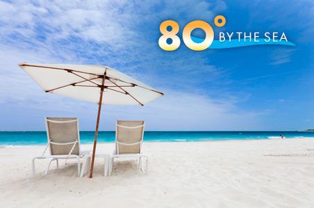 80-degrees-blog.jpg