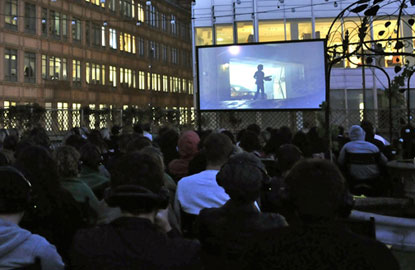 8_open-air-films.jpg