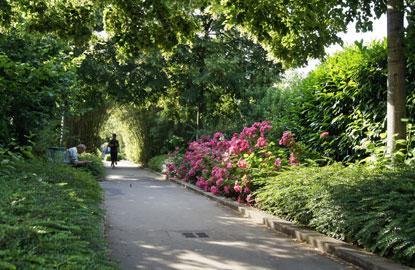 8_promenade-plantee.jpg