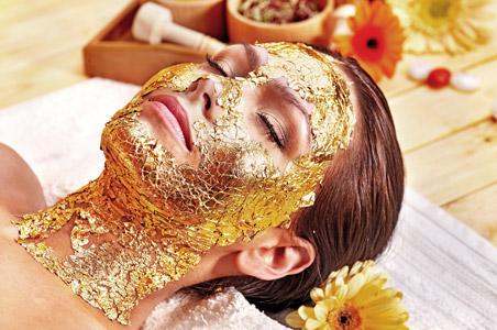 9-24-karat-gold-facial.jpg