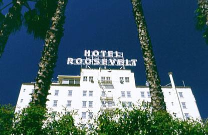 9-Hollywood-Roosevelt-Exterior.jpg