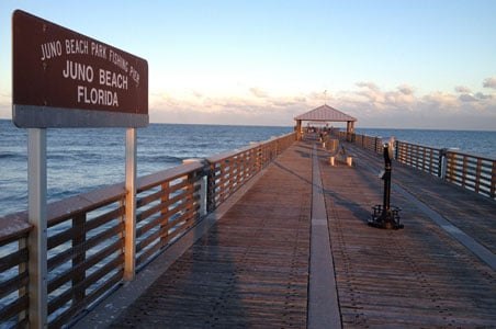 9-Juno-Beach.jpg