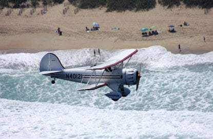 9-OBX-Biplane.jpg