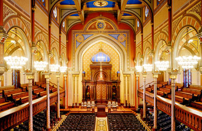 9-central-synagogue.jpg