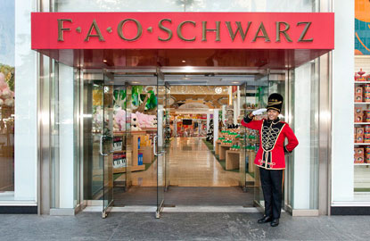 9-fao-schwartz.jpg