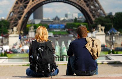 9-grand-tour-europe.jpg