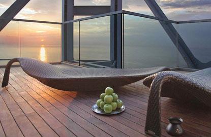 9-hotel-arts-barcelona.jpg