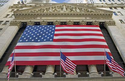 9-ny-stock-exchange.jpg