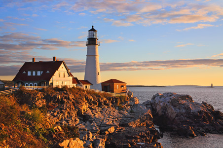 9-portland-light-maine.jpg