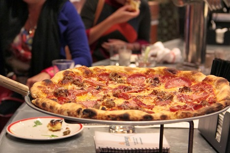 9.%20gotham-pizza.jpg