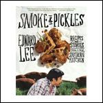 9.%20smoke-and-pickles.jpg