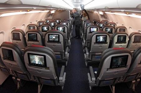 AA-economy-class-plane.jpg
