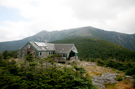 AMC-Greenleaf-Hut_006_1.jpg
