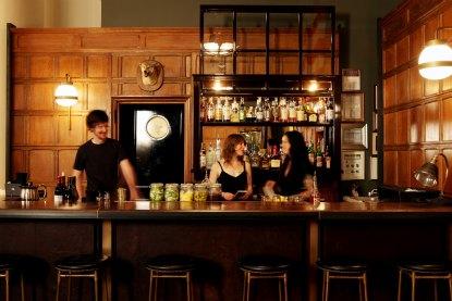 Ace-Hotel-Bar.jpg