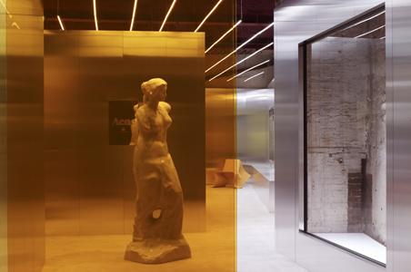 Acne-Studio-Paris.jpg