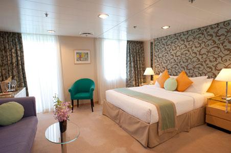Aegean-Odyssey-cabin.jpg