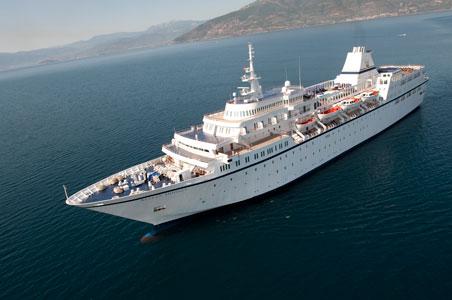 Aegean-Odyssey-ext.jpg