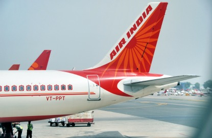 Air-India-Flight-Grounded-Almost-9-Hours.jpg