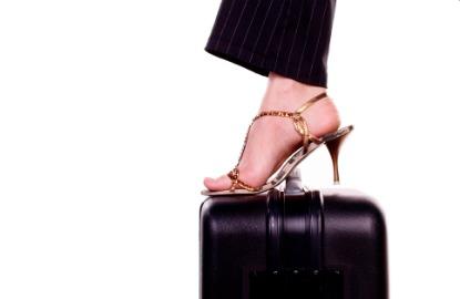 Airline-Baggage-Fee-Bible.jpg