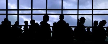 Airport-Passengers-Line.jpg