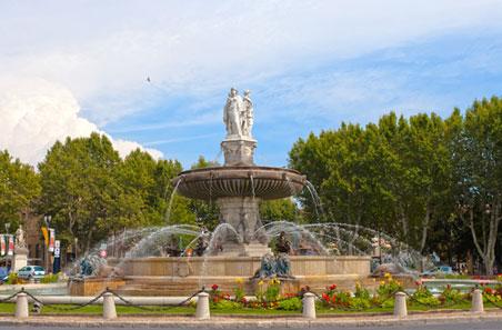 Aix-en-Provence-Fountain.jpg
